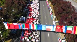 33. SPAR Marathon