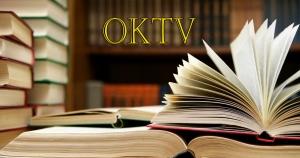 Erfolge - OKTV