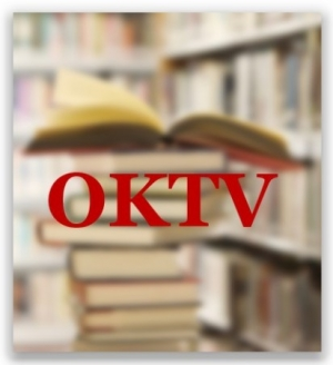 Óriási siker - OKTV