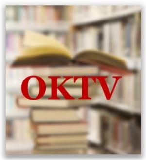 Riesenerfolg bei OKTV